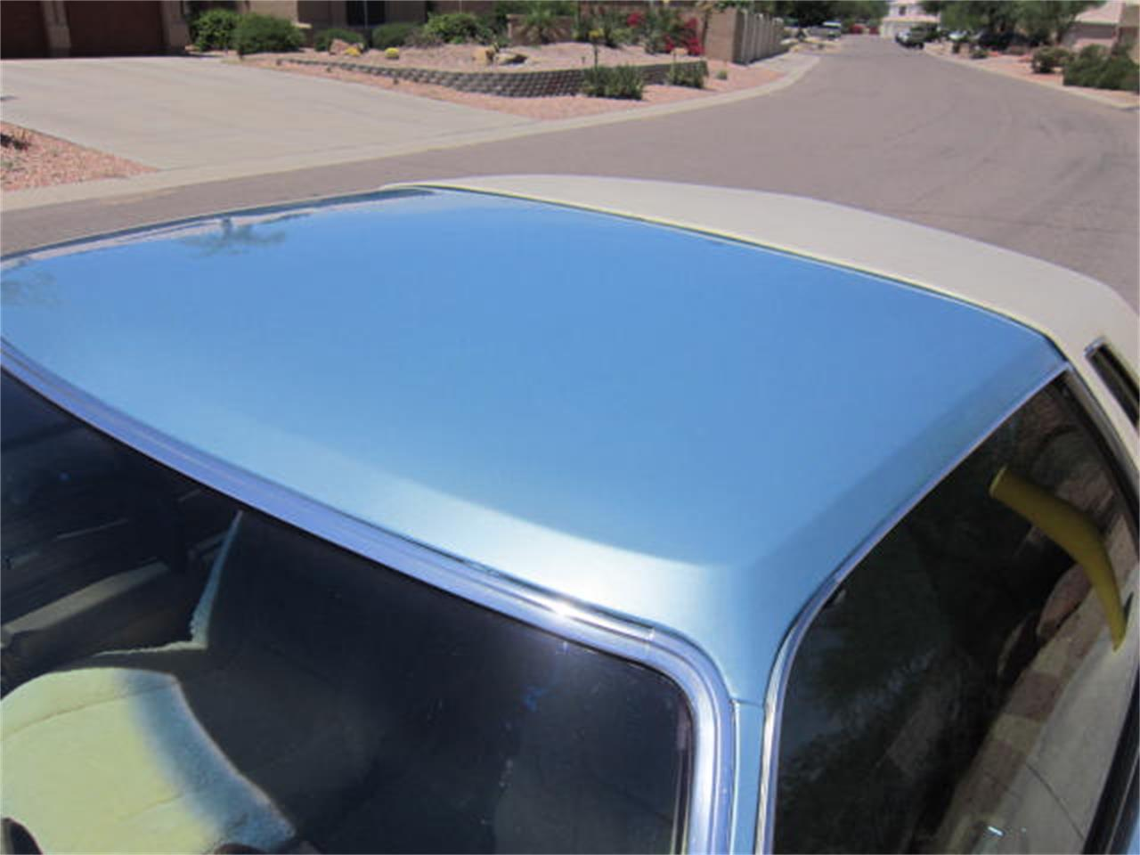 Large Picture of 1977 Cutlass located in Arizona - $15,000.00 - DISY