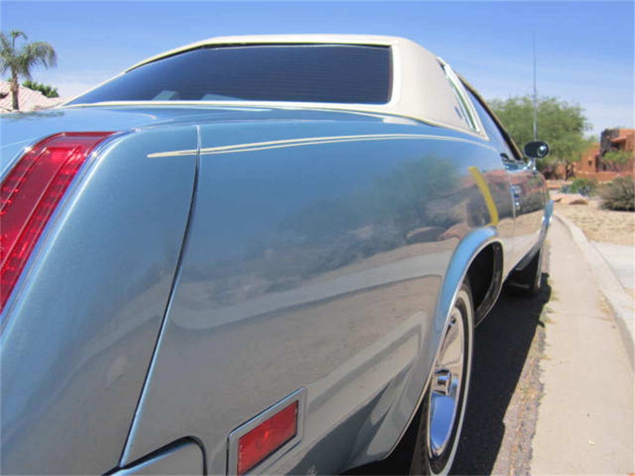 Large Picture of 1977 Oldsmobile Cutlass located in Arizona Offered by a Private Seller - DISY