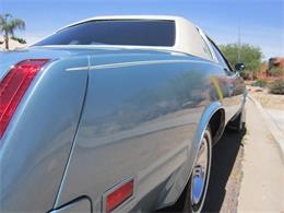 Picture of '77 Oldsmobile Cutlass - $15,000.00 Offered by a Private Seller - DISY
