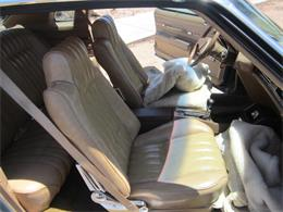 Picture of 1977 Oldsmobile Cutlass Offered by a Private Seller - DISY