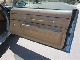 Picture of '77 Oldsmobile Cutlass located in Arizona Offered by a Private Seller - DISY
