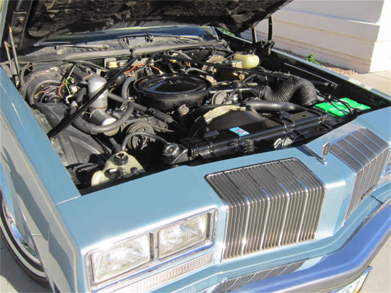 Large Picture of 1977 Cutlass - DISY