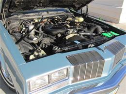 Picture of '77 Oldsmobile Cutlass Offered by a Private Seller - DISY