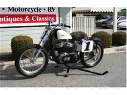 Picture of '62 KR - DIT5