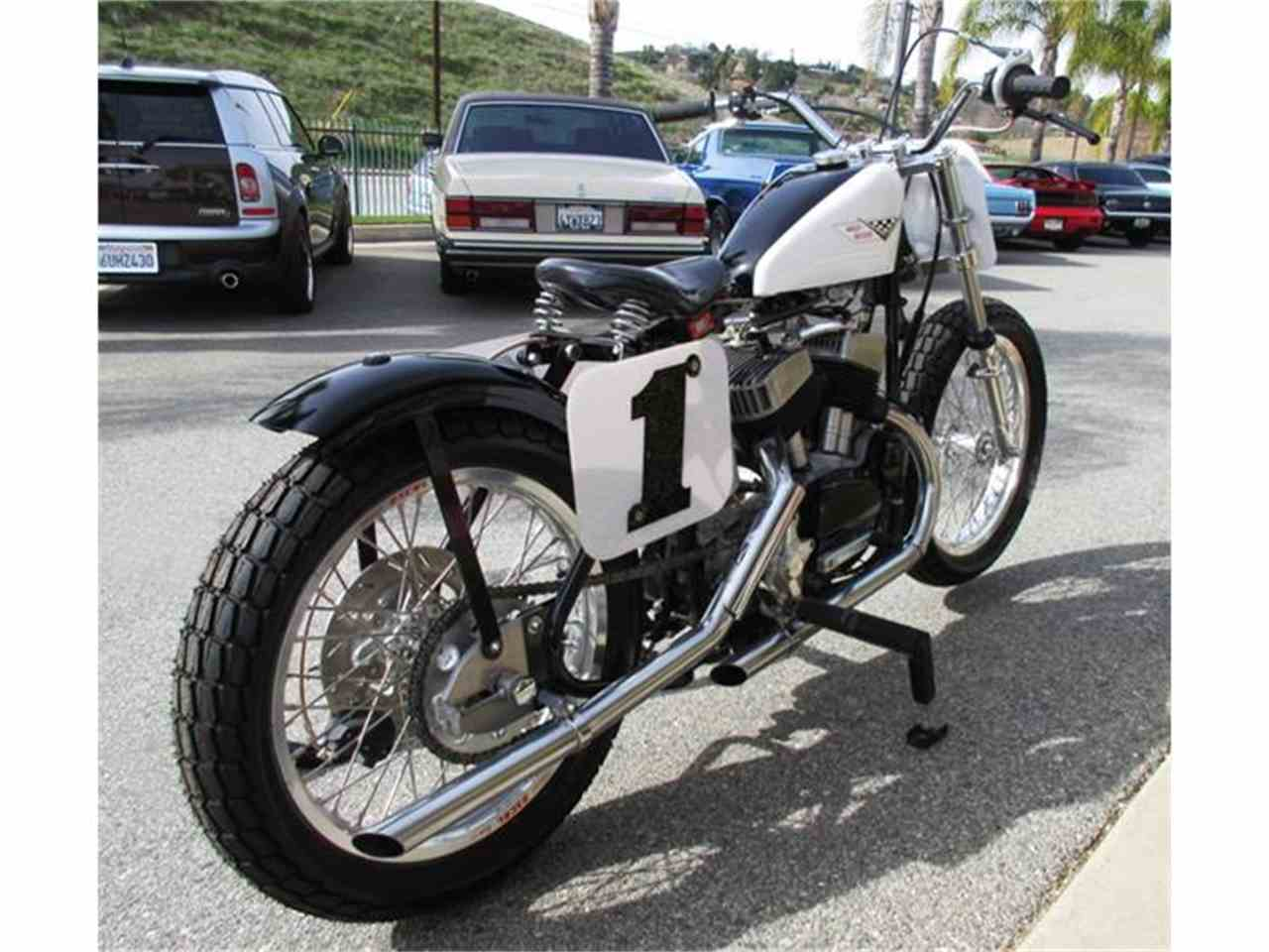Large Picture of '62 KR - DIT5