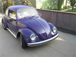 Picture of 1971 Beetle located in Los Angeles California - $8,500.00 - DP46