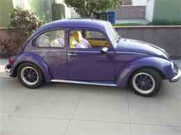 Picture of '71 Beetle - DP46