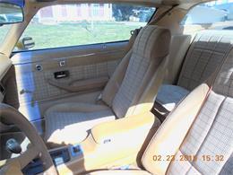 Picture of '78 Camaro Z28 located in North Carolina - $15,995.00 - DP4O