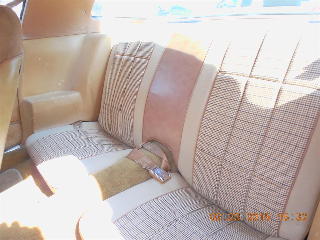 Large Picture of '78 Camaro Z28 - DP4O