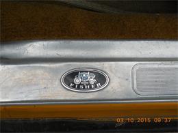 Picture of '78 Camaro Z28 located in Charlotte North Carolina - DP4O
