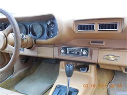 Picture of 1978 Camaro Z28 located in Charlotte North Carolina - $15,995.00 Offered by a Private Seller - DP4O