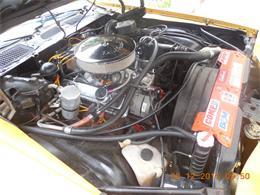 Picture of 1978 Chevrolet Camaro Z28 located in North Carolina - $15,995.00 - DP4O