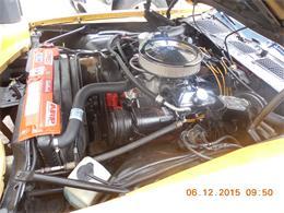 Picture of '78 Camaro Z28 located in North Carolina - DP4O