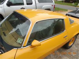 Picture of 1978 Camaro Z28 located in North Carolina - $15,995.00 - DP4O