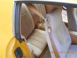 Picture of 1978 Chevrolet Camaro Z28 - $15,995.00 - DP4O