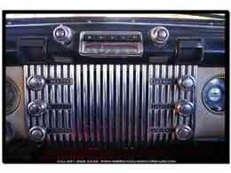 Picture of '53 50 Super - DP4P