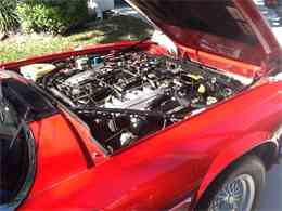 Picture of '90 XJ12 - DP73