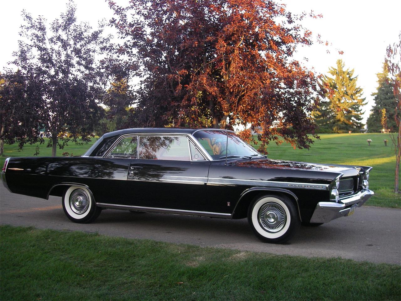 Classic Car Insurance Alberta