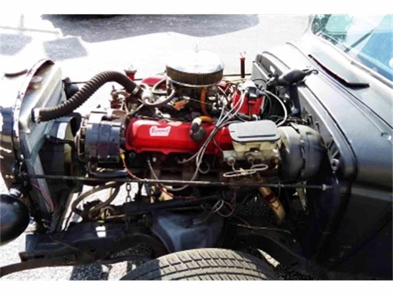 Large Picture of '41 Rat Rod - DPDR