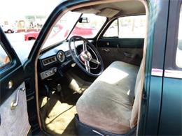 Picture of '50 4-Dr Sedan - DPDS