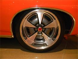 Picture of Classic '69 GTO Offered by Okoboji Classic Cars LLC  - DPI0