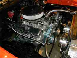 Picture of Classic 1969 Pontiac GTO located in Iowa - DPI0