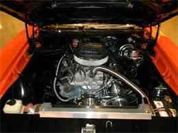 Picture of '69 GTO - $158,500.00 - DPI0