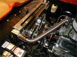 Picture of Classic 1969 GTO located in Iowa - $158,500.00 Offered by Okoboji Classic Cars LLC  - DPI0