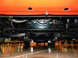 Picture of Classic 1969 GTO - $158,500.00 - DPI0