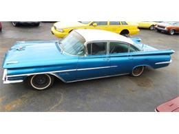 Picture of '59 Super 88 - $10,500.00 Offered by Sobe Classics - DPMU