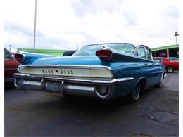 Picture of Classic '59 Oldsmobile Super 88 located in Florida - DPMU