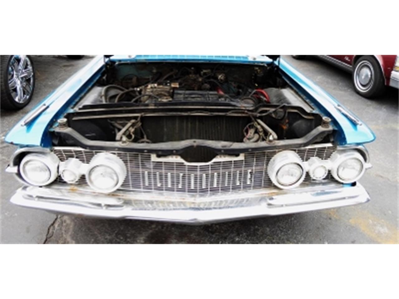 Large Picture of 1959 Super 88 - $10,500.00 - DPMU