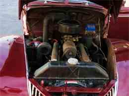 Picture of '39 Hot Rod - DPMV