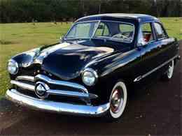 Picture of '49 Tudor - DPQC