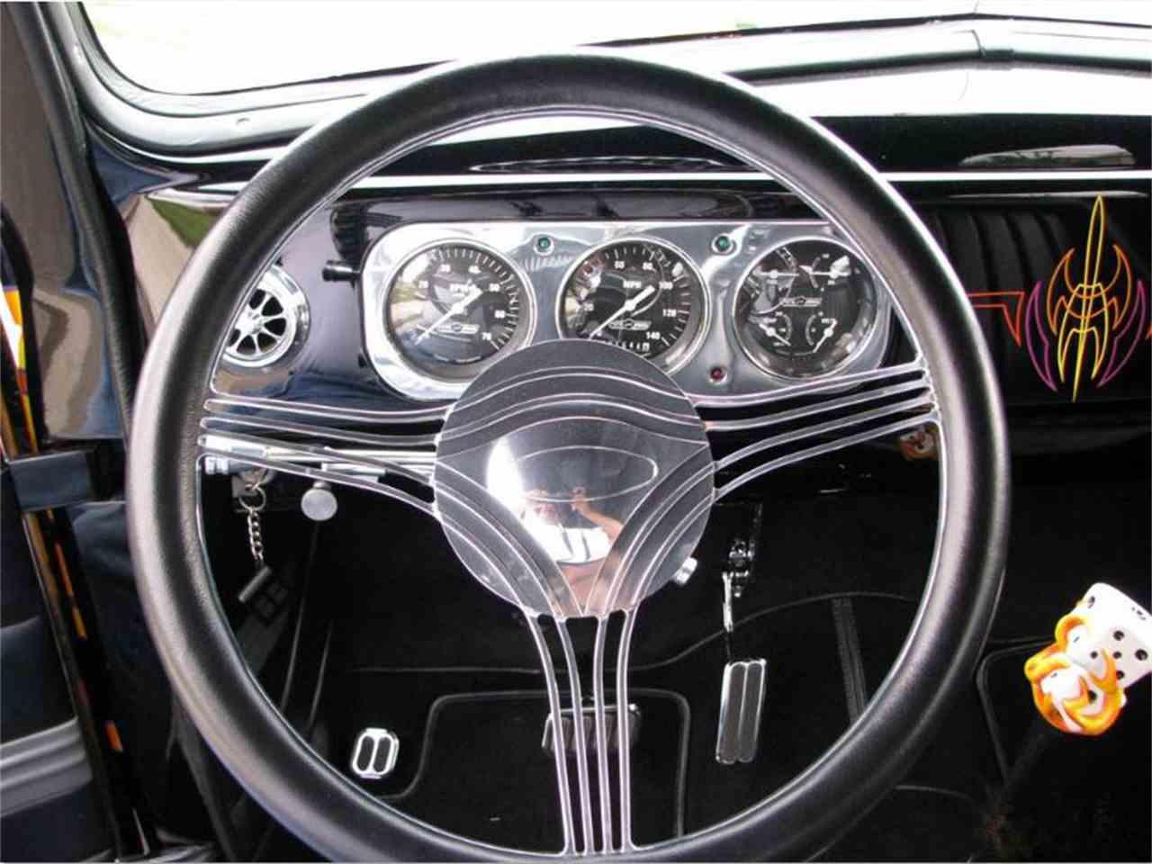 Large Picture of '39 Tudor - DPQV