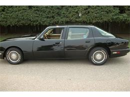Picture of 1990 LTS - $25,000.00 Offered by a Private Seller - DQLV