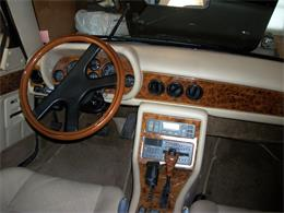 Picture of 1990 Avanti LTS located in Alberta Offered by a Private Seller - DQLV