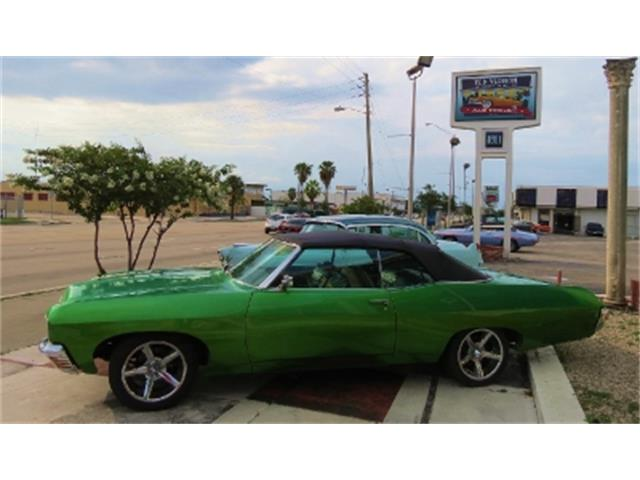 Picture of '70 Impala - DR2M