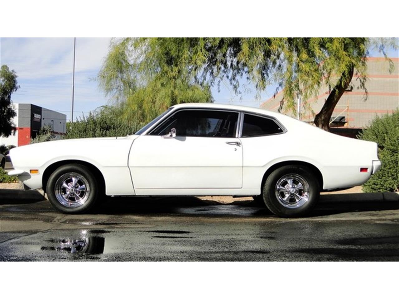 Large Picture of '76 Ford Maverick - $9,900.00 - DR81