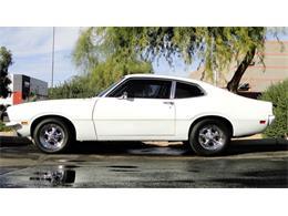 Picture of '76 Maverick - DR81