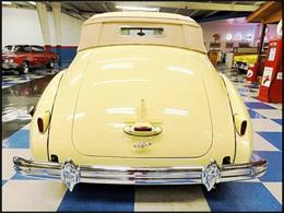Picture of 1939 Super Eight - $129,900.00 - DR83