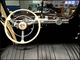 Picture of Classic 1939 Super Eight located in Arizona - $129,900.00 Offered by Rare Performance Motorcars - DR83