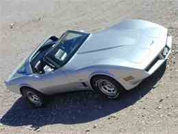 Picture of '80 Corvette - DR92