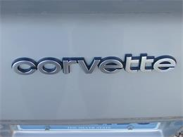 Picture of '80 Corvette located in Nevada Offered by a Private Seller - DR92