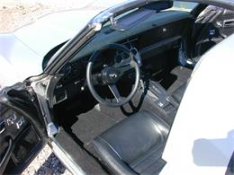 Picture of '80 Chevrolet Corvette Offered by a Private Seller - DR92