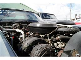Picture of '78 Chevrolet Corvette located in Miami Florida Offered by Sobe Classics - DRD4