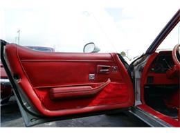 Picture of '78 Chevrolet Corvette - $12,500.00 - DRD4
