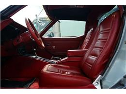 Picture of '78 Chevrolet Corvette - DRD4