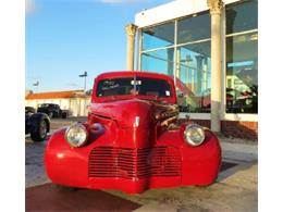 Picture of '40 Deluxe - $26,500.00 Offered by Sobe Classics - DRDF