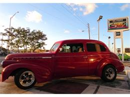 Picture of '40 Chevrolet Deluxe located in Miami Florida - DRDF